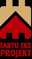Tartu EKE Projekt
